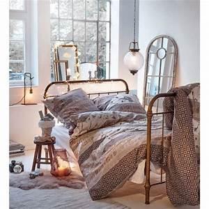 Shabby Chic Schlafzimmer : 17 best ideen zu shabby chic betten auf pinterest shabby chic schlafzimmer shabby ~ Sanjose-hotels-ca.com Haus und Dekorationen