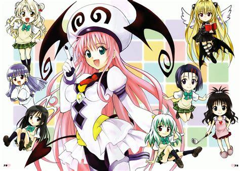 anime terbaik jump to ru forum anime