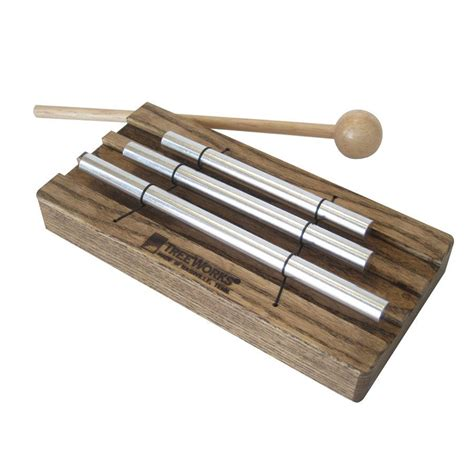 Treeworks Chimes 3 Tone Chime Tre420 Drums On Sale