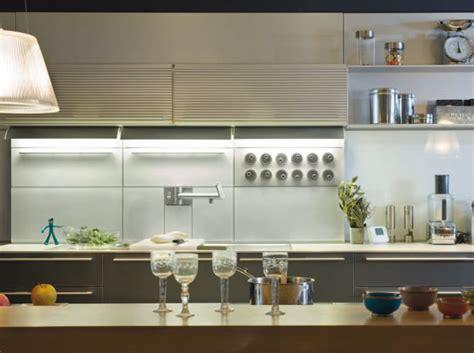 les cuisines à vivre les nouvelles cuisines à vivre décoration