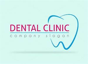 31+ Dental Logo Templates - Free PSD, AI, Vector EPS ...