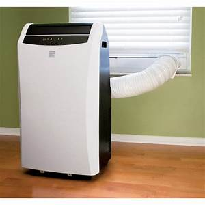 The Best Stand Up Air Conditioners In Indianapolis