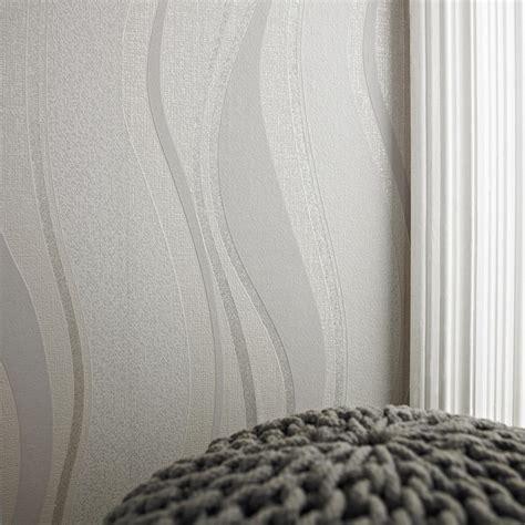 superfresco elan greysilver   wallpaper