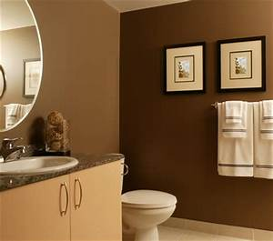 What kind bathroom paint should i use ag williams for How often should you use the bathroom
