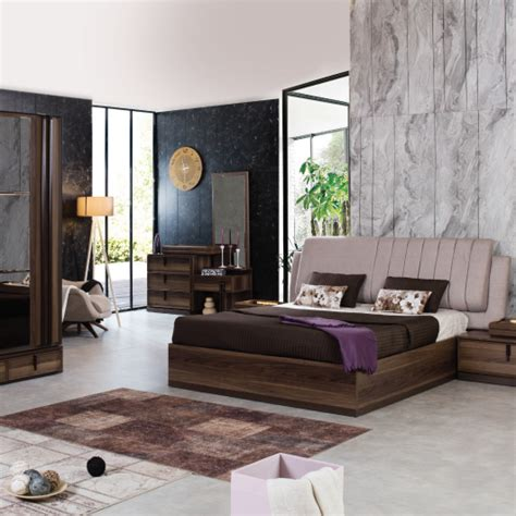 Mauritius Furniture Stores  Living Room, Bedroom, Leather