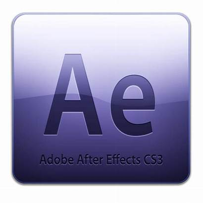 Effects Adobe Cs3 Icon Motion Getintopc Tool