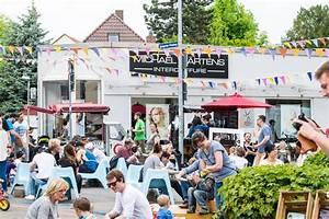 Große Diesdorfer Straße : urst urbanes stra enfest zum tag der st dtebauf rderung am 13 mai in der gr diesdorfer ~ Orissabook.com Haus und Dekorationen