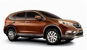 2017 honda crv suv reviews and price 2018 2019 2020 for What is the invoice price of a 2017 honda crv