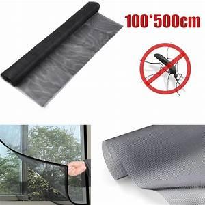 Mückenschutz Für Türen : insektenschutz fliegennetz fliegengitter meterware fiberglasgewebe m ckenschutz ebay ~ Cokemachineaccidents.com Haus und Dekorationen