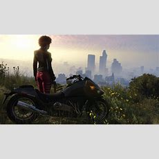 Wallpaper Gta 5, Gta V, Best Games 2015, Game, Shooter, Open World, Pc, Ps4, Xbox One, Games #6728