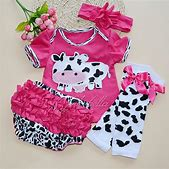 Baby Clothing S...