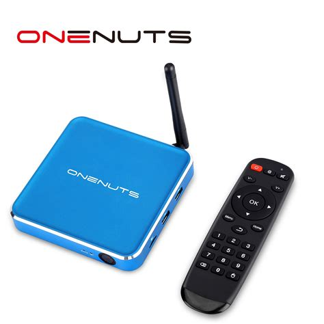 best android player best android tv box manufacturer network media player