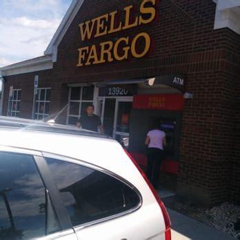 wells fargo help desk number wells fargo bank banks credit unions 13920 georgia