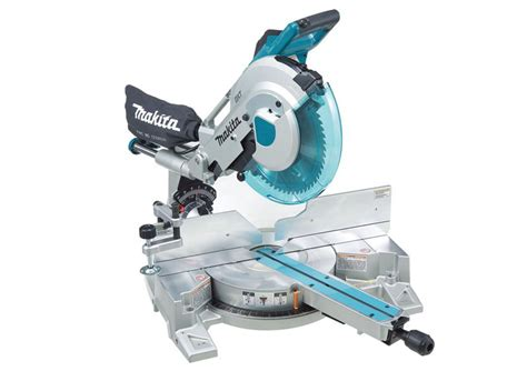 compound miter saw top miter saw reviews consumer reports and opinions