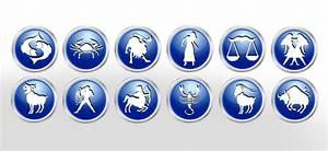 Sternzeichen Alle 12 : jahreshoroskop horoskop 2011 norbert giesow ~ Markanthonyermac.com Haus und Dekorationen