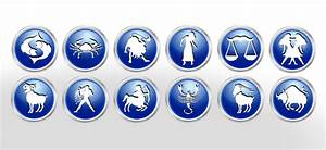 Partnerhoroskop Gratis Berechnen : jahreshoroskop horoskop 2012 norbert giesow ~ Themetempest.com Abrechnung