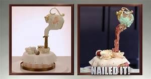 39 nailed it 39 season 2 best baking fails