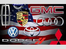 Nine Car Brands Americans Keep the Longest » AutoGuidecom