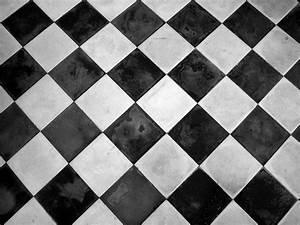 Fliesen Schachbrett Küche : fototapete schachbrett fliesen pixers wir leben um zu ver ndern ~ Sanjose-hotels-ca.com Haus und Dekorationen