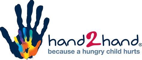 Bekins Partners With Hand2hand To Help Local Children
