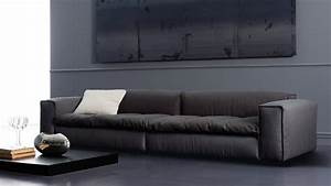 Designer modern beds, contemporary italian leather