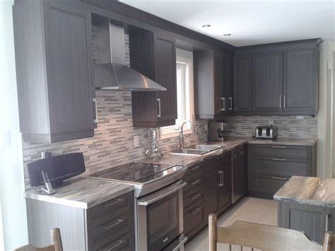 meuble cuisine le bon coin bon coin meuble de cuisine idées de décoration et de