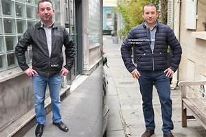 Style Vestimentaire Homme 30 Ans : relooking marc avant apres ~ Melissatoandfro.com Idées de Décoration