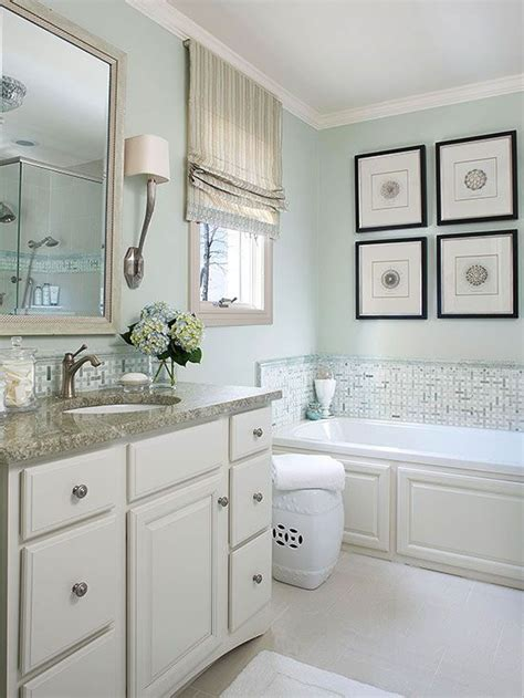 Bathroom Neutral Colors by Best 25 Neutral Bathroom Colors Ideas On