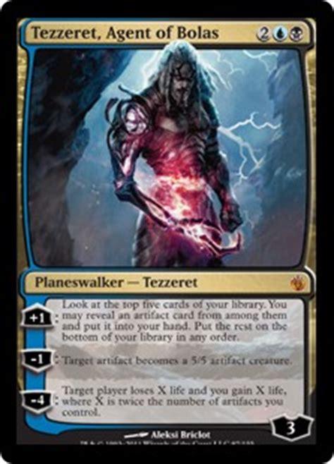 torpor orb deck standard brains brains and brisbane daily mtg magic the