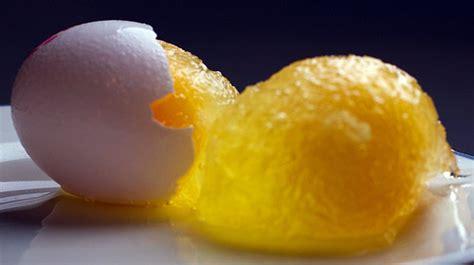 frozen eggs response to emma rosenblum s article on egg freezing empowered ivf