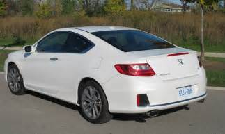 honda accord sport manual 2015 honda accord coupe review wheels ca