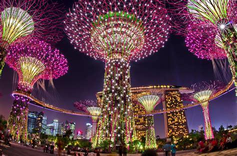 gardens of the bay singapore s mid autumn festival 2017 mooncake festival singapore
