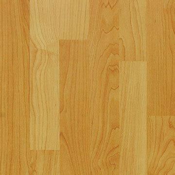 Laminat Muster Bilder by Laminate Flooring Tile Pattern Laminate Flooring