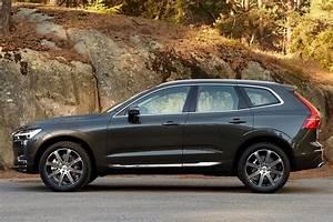 Nouveau Volvo Xc60 : prix volvo xc60 2017 les tarifs du nouveau xc60 d voil s photo 7 l 39 argus ~ Medecine-chirurgie-esthetiques.com Avis de Voitures