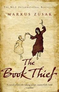 Book Thief Interview: Brian Percival and Markus Zusak Talk ...