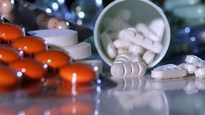 Medikamente Gegen Angstzustände : arzneimittelunvertr glichkeit allergisch auf medikamente ~ Kayakingforconservation.com Haus und Dekorationen