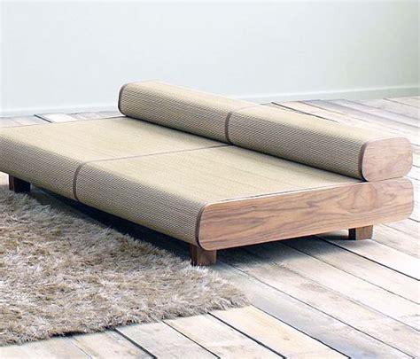 sofa ruang tamu kecil sofa bed ukuran kecil new blog wallpapers