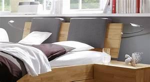 Ruf Betten Günstig : ruf betten ohne kopfteil das beste aus wohndesign und m bel inspiration ~ Indierocktalk.com Haus und Dekorationen