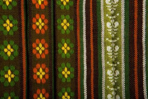 Zemgales meitas un sievas tērps (With images)   Folk design