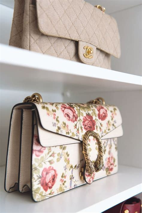 shoe  bag closet walk  closet designer bags
