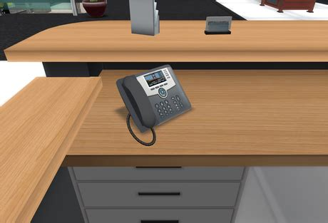 turn your cellphone into a desk phone image gallery modern desk phones