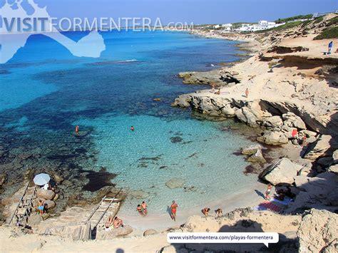 Appartamenti Formentera Economici by Gu 237 A De Turismo De Formentera Vacaciones Formentera