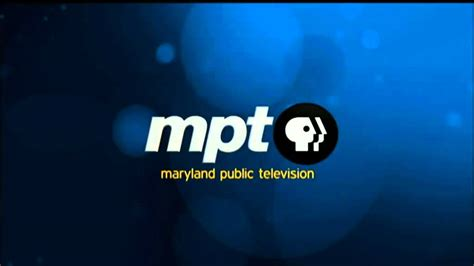 Maryland Public Television Kicks Off Ip Broadcast