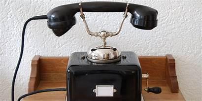 Telefon Telefons