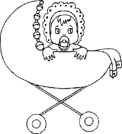 couleur chambre fille coloriage bebes page 3 à colorier allofamille