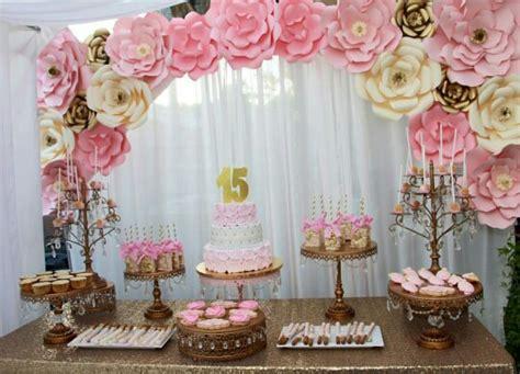 pin  rena covington  gwens sweet  decoracion de