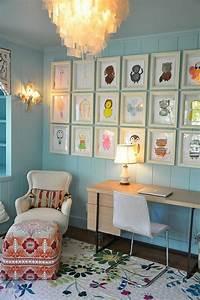 1001 idees pour une chambre bebe en bleu canard des With tapis chambre bébé avec bouquet floral
