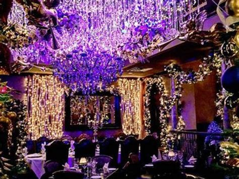 video southington restaurant goes all out for the
