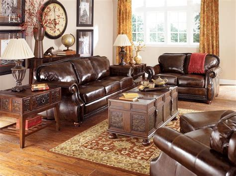 Decorating Ideas Vintage Living Rooms by Miscellaneous Vintage Living Room Ideas Interior
