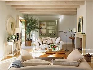 Landhausstil Möbel Wohnzimmer : wohnzimmer landhausstil ikea ~ Sanjose-hotels-ca.com Haus und Dekorationen